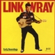 Wray,Link :Early Recordings/Good Rockin Tonight