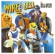 Blues Band,The :Wire Less