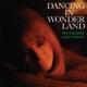 Kämpfert,Bert :Dancing In Wonderland