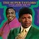 Taylor,John & Ted :Super Taylors