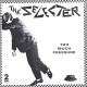 Selecter :Too Much Pressure
