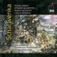 Trio Parnassus/Mannheimer Streichquartett/Duis,T. :Klaviertrios/Streichquartette/Klavierquintette/+