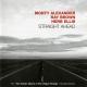 Alexander,Monty/Brown,Ray/Ellis,Herb :Straight Ahead