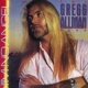 Allman,Gregg :I'm No Angel