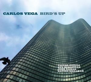 Vega,Carlos