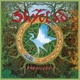 Skyclad :Jonah's Ark (Remastered)