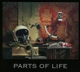 Kalkbrenner,Paul :Parts of Life