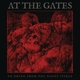 At The Gates :To Drink From The Night Itself