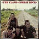 Clash,The :Combat Rock