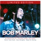 Marley,Bob :Limited Edition