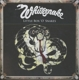Whitesnake :Little Box 'o' Snakes-Sunburst Years 1978-1982