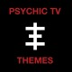 Psychic TV :Themes