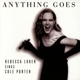 Porter,Cole :Anything Goes