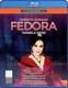 Dessi/Armiliato/Galli/Teatro Carlo Felice/+ :Fedora