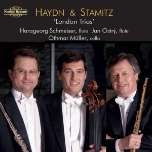 Schmeiser,Hansgeorg/Ostry,Jan/Müller,Othmar