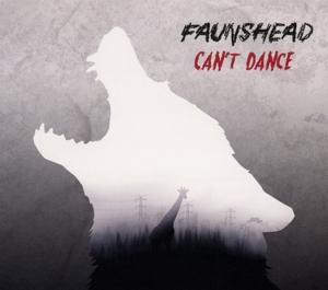 Faunshead