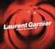 Garnier,Laurent :A bout de souffle EP