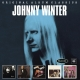 Winter,Johnny :Original Album Classics