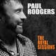 Rodgers,Paul :The Royal Sessions (CD+DVD)