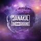 Danakil/Ondubground :Danakil Meets OnDubGround
