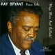 Bryant,Ray :Plays Blues and Ballads