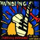 Haindling :Schrilles Potpourri-Das Beste