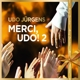 Jürgens,Udo :Merci,Udo! 2 (Christmas Edition)