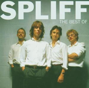 Spliff