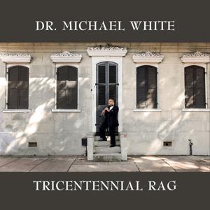 Michael Dr. White