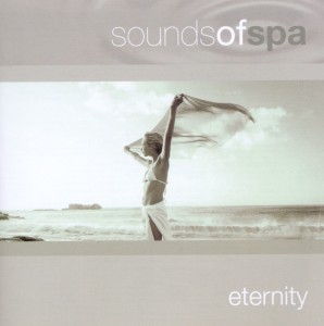Sounds of Spa