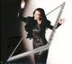 Tarja :The Brightest Void