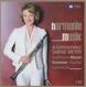 Meyer,Sabine Bläserensemble :Harmoniemusik