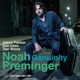 Preminger,Noah/+ :Genuinity