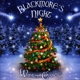 Blackmore's Night :Winter Carols (2017 2CD Edition)
