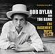 Dylan,Bob,& The Band :The Basement Tapes Raw: The Bootleg Series Vol.11