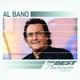 Bano,Al :Made In Italy