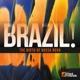 Gilberto,Joao/Bonfa,Luiz/Cardoso,Elizete :Brazil! The Birth Of Bossa Nova
