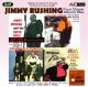 Rushing,Jimmy :4 Classic Albums Plus