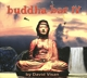 Buddha Bar Presents/Various :Buddha-Bar IV