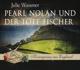 Fischer,Julia :Pearl Nolan Und Der Tote Fischer (SA)