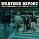 Weather Report :The Legendary Live Tapes 1978-1981