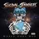 Suicidal Tendencies :World Gone Mad