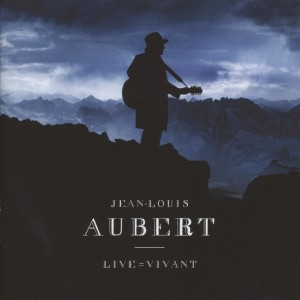 Aubert,Jean-Louis