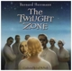OST/Herrmann,Bernard :The Twilight Zone