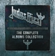 Judas Priest :Complete Album Collections