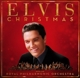Presley,Elvis :Christmas with Elvis and the Royal Philharmonic Or
