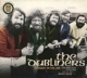 Dubliners :Essential Collection-Whiskey In The Jar