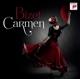 Maazel,Lorin :Carmen (Highlights)