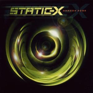 Static-X