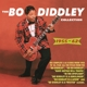 Diddley,Bo :The Bo Diddley Collections 1955-62